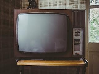 Ver canal plus liga online gratis en directo sin cortes