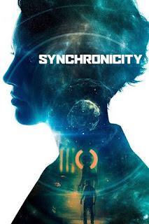 Synchronicity – Dublado (2015)