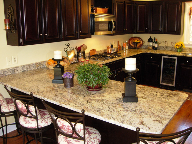 typhoon green granite kitchen quarry to kitchen spotlight typhoon bordeaux 6458