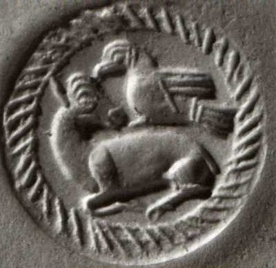 Seal impressions from Karkamış to illuminate Hittite administration