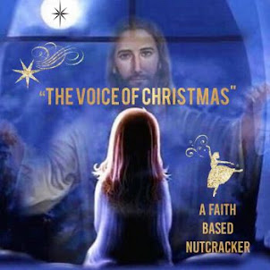 Saturday, 14 Dec 2019 - The Voice Of Christmas - South Broadway Cultural Center