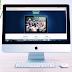 Pengalaman Memindahkan Website Ke Hostinger