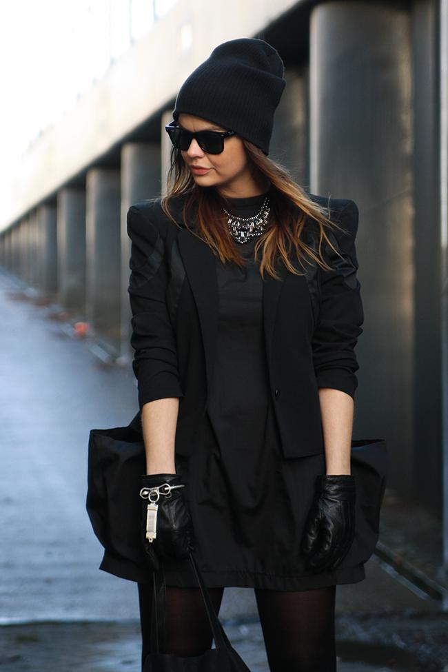 c5590d857a9b1 Fashion Salon - Canada s Fashion Blog  January 2013