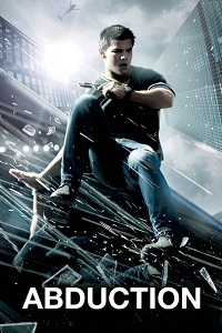 Watch Abduction Online Free in HD