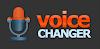 Imo, Messenger, WhatsApp এ মেয়ে কন্ঠ দিয়ে সরাসরি কথা বলুন | change voice While calling