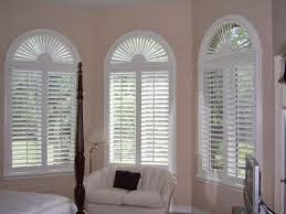 Plantation Shutters Can Be Purchased At Almost Every Price Imaginable If You Re Not A Professional In The Shutter Industry How Do Distinguish Between
