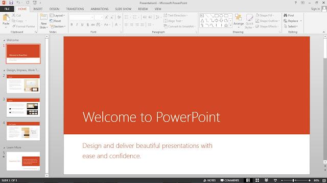 tutorial, powerpoint, desain powerpoint, powerpoint, powerpoint 2013, microsoft office, wallpaper powerpoint,