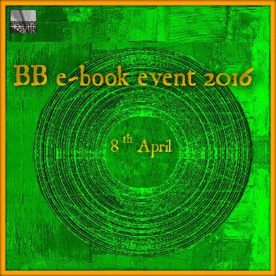 BB E-Book Event 2016