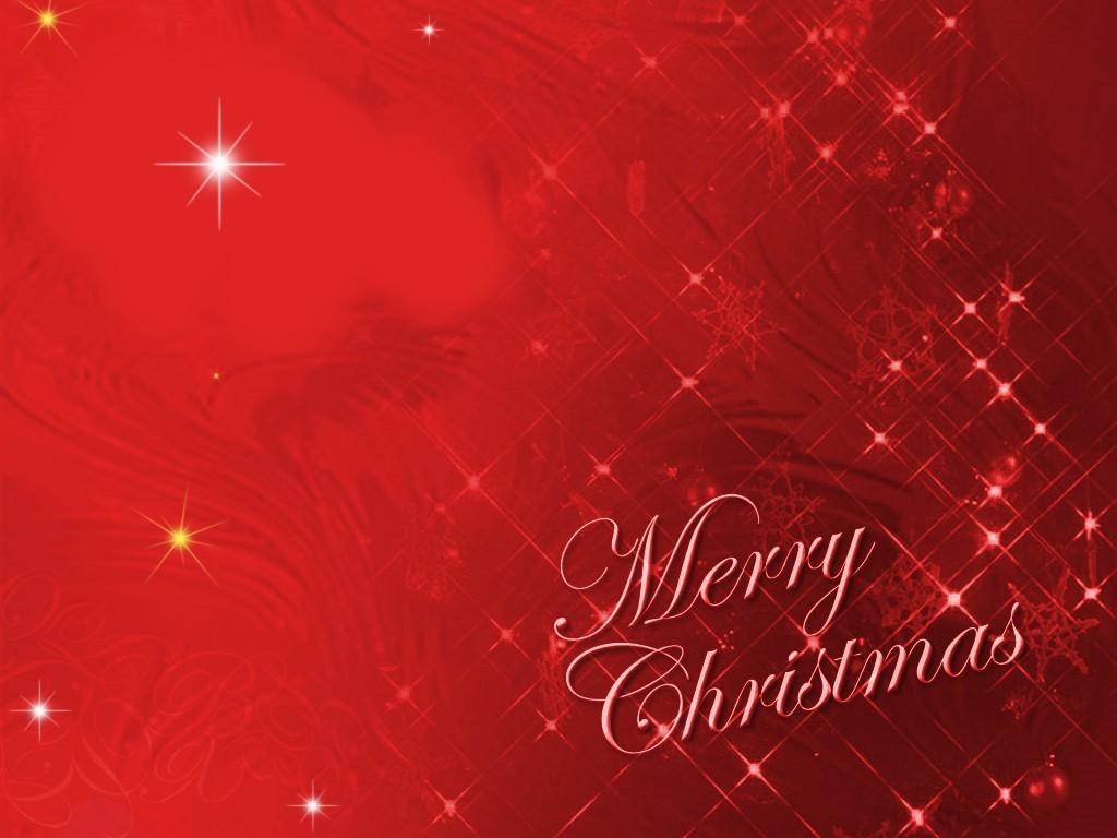 Aravind 3d Wallpapers Merry Christmas Powerpoint Backgrounds Desktop