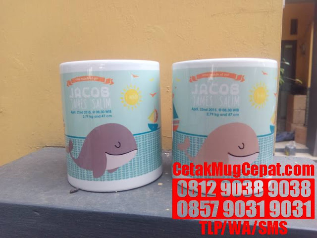 BEER MUG SUPPLIER PHILIPPINES