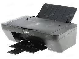 Canon PIXMA MG2545S Driver Donload