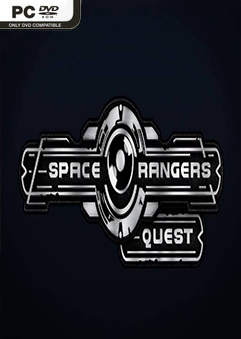 Space Rangers: Quest PC Full