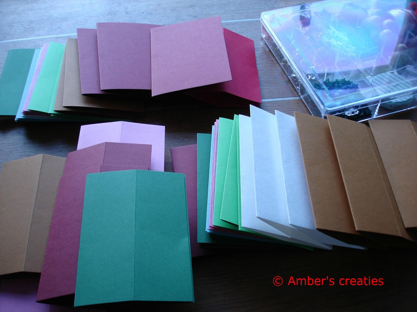 Bit Of Color Kerstballenberg Groeit