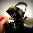 How to Descale Keurig with Everyday Materials | Keurig 2.0 Reusable Coffee Filter