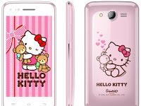 Firmware EVERCOSS A7S*(bintang) Hello Kitty By Jogja Cell (Free)