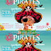 PIRATES (19abr)