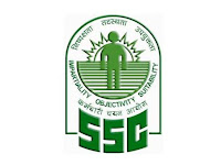 SSC Junior Engineer Recruitment, Sarkari naukri