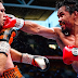 Pacquiao-Horn rematch push by DOT
