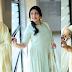 Prayaga Martin Hot  Saree navel photos