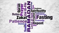 Ramadhan Sudah Berlalu, Apa yang Kita Dapat?