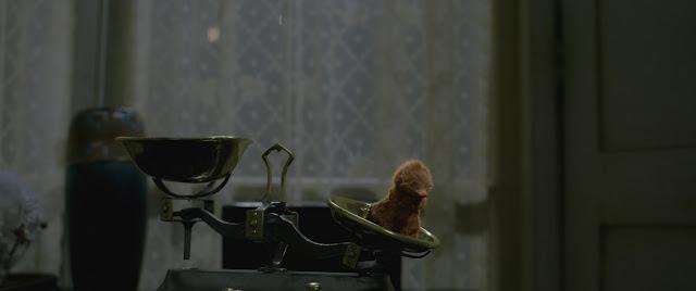 125 imagens em ultra resolução de 'Os Crimes de Grindelwald' #6 | Ordem da Fênix Brasileira