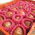 【精品水果】果利外銷等級黑珍珠蓮霧。最體面的過年送禮禮盒推薦