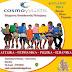 Το « Cosmoγνώσις – Βίκυ Κατσαρού» θα πραγματοποιήσει ημερίδα με θέμα «Αυτοεκτίμηση και Εκπαίδευση»