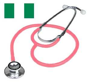 personalized-health-medicine-in-nigeria