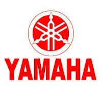 Lowongan Yamaha Motor Parts