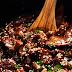 Köstliche Rindfleisch Kochen Rezepte
