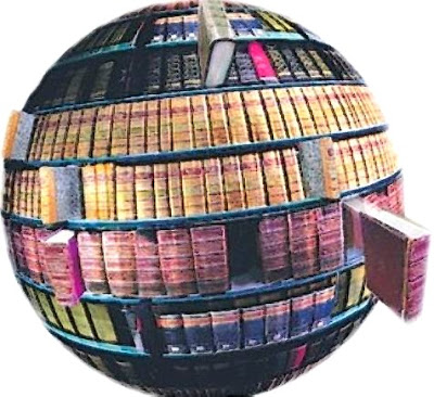 Resultado de imagem para Biblioteca Digital Mundial
