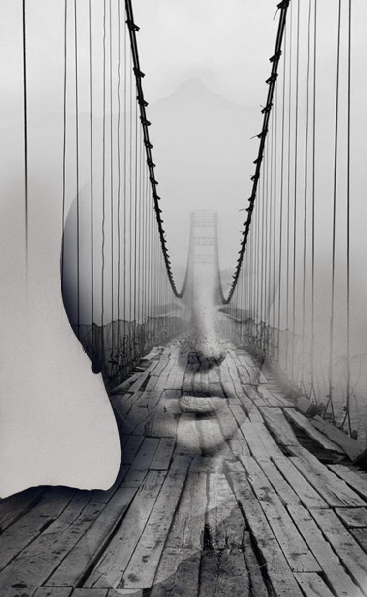 ©Antonio Mora. Where Dreams Will Take You
