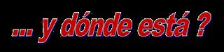 http://yendondesta.blogspot.mx/