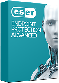 Eset Endpoint Security 2018 For Mac Download and Review