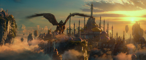 warcraft-movie-2016