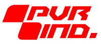 Lowongan Kerja Bulan Oktober 2018 di PVR Industries - Surakarta