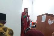 Safari Ramadhan Tim FAPSEDU dan DP3AP2KB Berakhir Di Desa Bungaiya