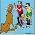 Μαθήματα στοματικής υγιεινής!....