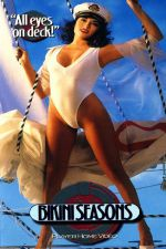 Bikini Seasons (1996)