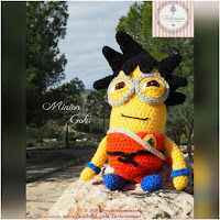 http://amigurumislandia.blogspot.com.ar/2019/03/amigurumi-minion-goku-tarturumies.html