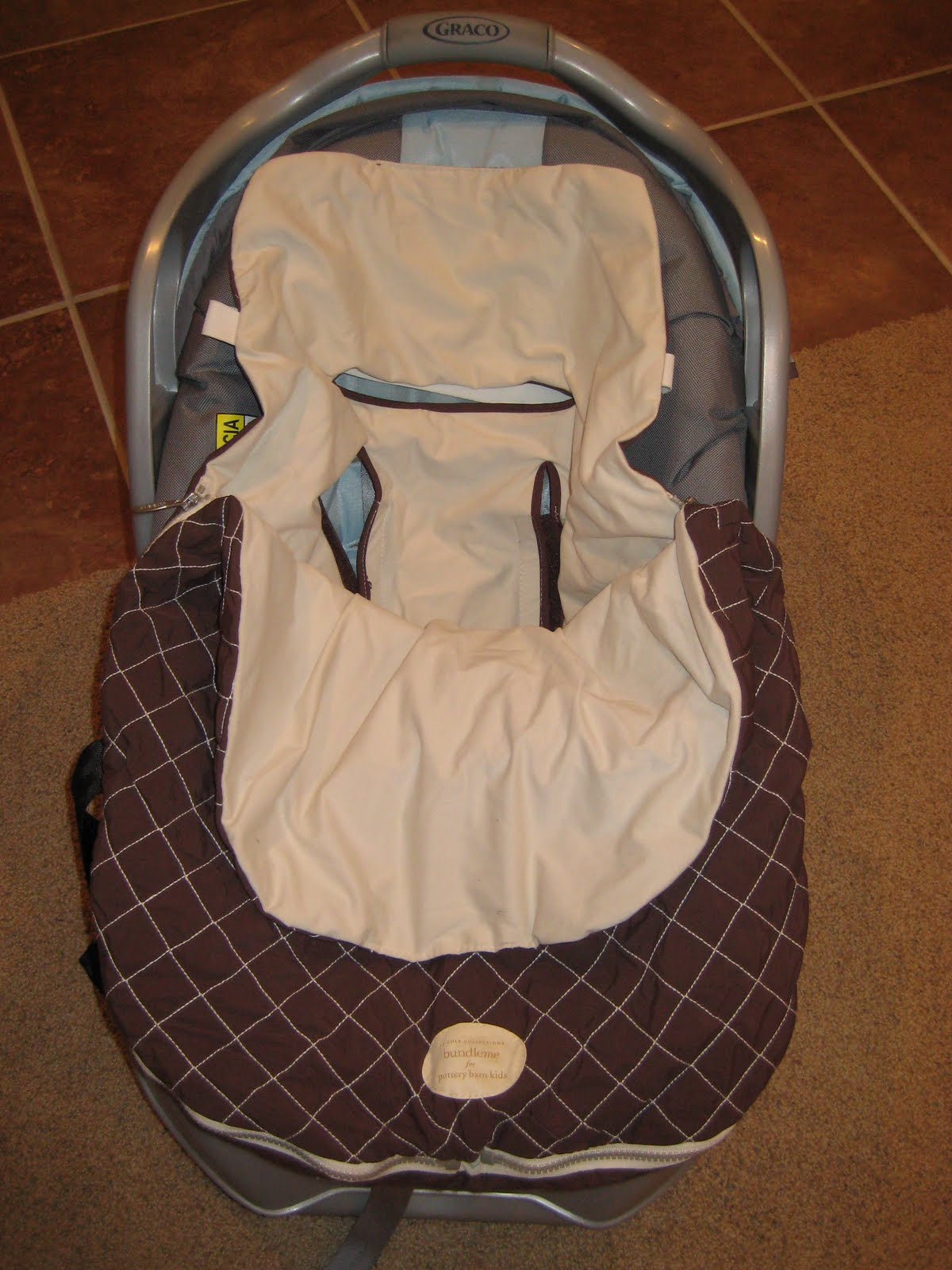 Baby Boppy Chair Recall Pillow Target Year Of Gear