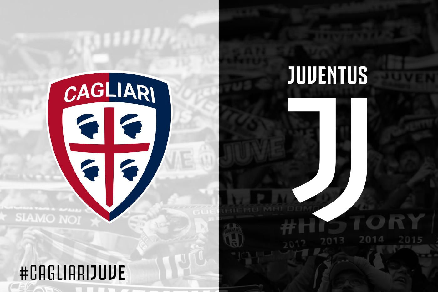مشاهدة مباراة يوفنتوس وكالياري بث مباشر 3-11-2018 الدوري الايطالي