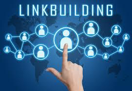 Tem Na Web - Backlink Gratuito - Link Building de Qualidade Relevância e Autoridade