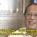 """Atty. Bruce slams PNoy: """"Bakit sa dami ng namatay kay Espinosa ka interesado, sa SAF44 hindi?"""""""