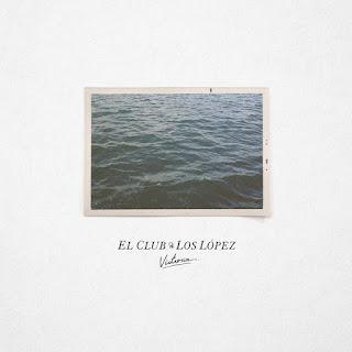 El Club de Los López - Victoria