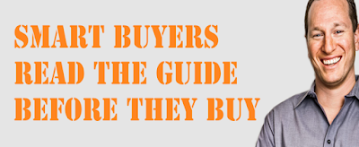Tips for the Smart Buyer