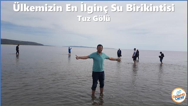 tuz-golu-gezenti-caner-celik