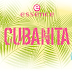 Újdonság | Essence Cubanita trendkiadás
