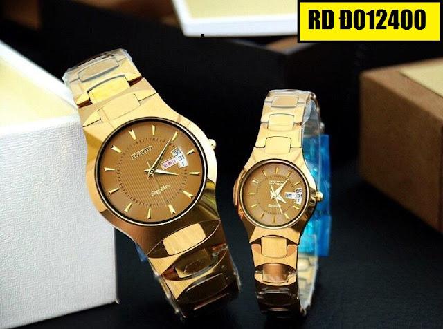 Đồng hồ Rado Đ012400