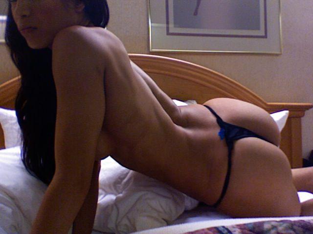 Video Porno Melina 46